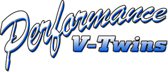 Performance V-Twins